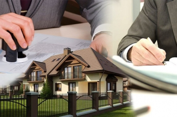 Извещение о проведении мероприятий по выявлению правообладателей ранее учтенных объектов недвижимости, права на которые не зарегистрированы в Едином государственном реестре недвижимости