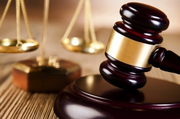 Отказ в предоставлении в земельного участка собственнику, признан судом правомерным