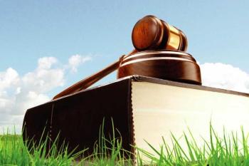 Конституционный Суд еще раз напомнил о необходимости использовать земельные участки по целевому назначению