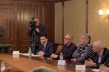 В Ульяновской области активно реализуется «гаражная амнистия»