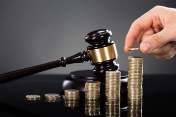 ВС РФ разобрался, кто должен нести судебные расходы по спорам о кадастровой стоимости