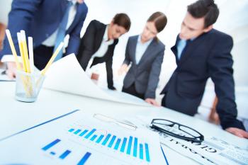 Предприниматели Ульяновской области получат налоговые льготы и послабления в связи с пандемией