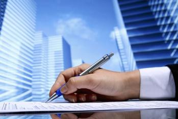 О внесении изменений в Правила передачи управляющей компании земельных участков, зданий, строений и сооружений, расположенных на территории опережающего социально-экономического развития