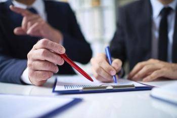 Даны рекомендации по продлению сроков региональных и местных налогов