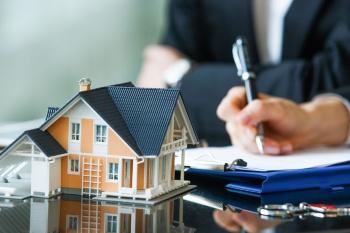 ФНС России даны рекомендации по снижению имущественных налогов для арендодателей в обмен на снижение ставок аренды или отсрочки платежей для арендаторов отдельных категорий бизнеса