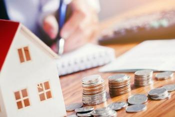 Отдельных субъектов МСП освободили от платежей по аренде госимущества на 3 месяца