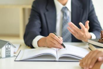 О внесении изменений в отдельные законодательные акты Российской Федерации в части установления порядка выявления правообладателей ранее учтенных объектов недвижимости
