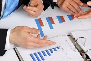 ФНС России обобщила информацию по принятым антикризисным мерам поддержки для владельцев налогооблагаемого имущества