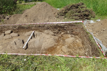 Определен порядок предоставления из ФГИС территориального планирования информации о земельных участках в границах территорий, в отношении которых имеются основания предполагать наличие на них объектов археологического наследия
