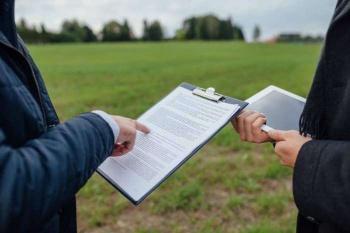 Можно ли изменить вид разрешенного использования арендуемого земельного участка?