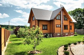 Внесены изменения в Закон Ульяновской области «О предоставлении гражданам земельных участков, на которых расположены дома»