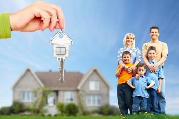 О реализации мер государственной поддержки семей, имеющих детей, в целях создания условий для погашения обязательств по ипотечным жилищным кредитам (займам)