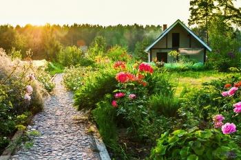О ведении гражданами садоводства и огородничества для собственных нужд и о внесении изменений в отдельные законодательные акты Российской Федерации