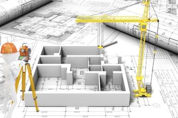 В городе Димитровграде планируется строительство нового физкультурно-оздоровительного центра