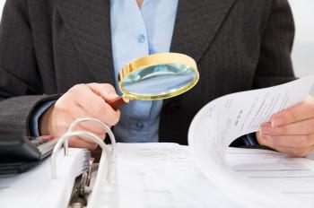 В июне налоговых проверок не будет