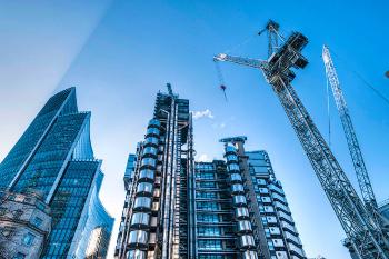 Корпорация развития строительства и инфраструктурных проектов «Дом.73» появилась в Ульяновской области