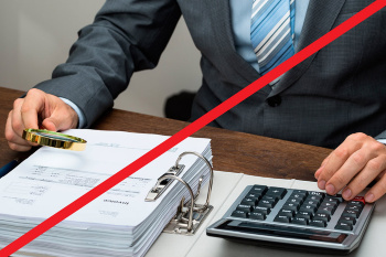 Минэкономразвития запустило мониторинг нарушения запрета проведения проверок бизнеса