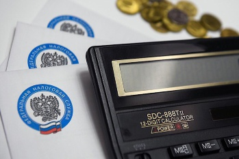 О кодах налоговых льгот для применения статьи 2 Федерального закона от 08.06.2020 N 172-ФЗ (в части освобождения от налогообложения имущества организаций)
