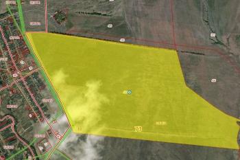 Объявлен аукцион по земельным участкам в Тереньгульском районе
