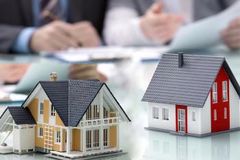 Информационное сообщение об исключении объектов недвижимого имущества из Перечня объектов недвижимого имущества