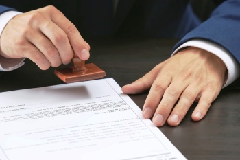 О внесении изменений в постановление Правительства Ульяновской области от 18.12.2015 N 682-П