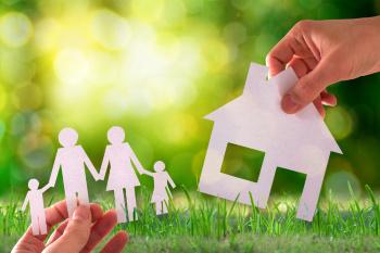 Предоставление земельных участков многодетным семьям города Димитровграда