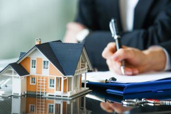 Надо ли казенному учреждению платить налоги при реализации имущества?