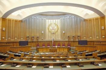 Обзор Верховного суда N 2: на какие позиции обратить внимание
