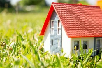 Привязка дома к земельному участку позволит избежать споров с соседями