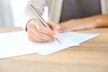 Разрешения на строительство, срок действия которых истекает в период с 7 апреля 2020 года по 1 января 2021 г., считаются продленными на один год без необходимости подачи застройщиком соответствующего заявления