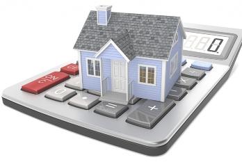 Верховный Суд подтвердил возможность перерасчета налога на имущество, исчисленного по инвентаризационной стоимости и существенно превышающего налог по кадастровой стоимости