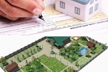 Размещение объектов капитального строительства  на земельных участках сельскохозяйственного назначения