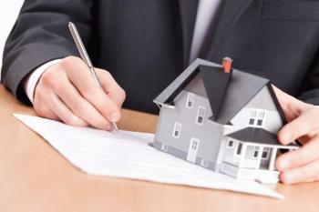 Поставлена точка в споре об отнесении сооружения – площадка к объектам недвижимого имущества, подлежащим государственной регистрации