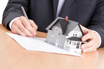 Какие права на земельный участок можно получить с приобретением права собственности на здание, строение, сооружение?