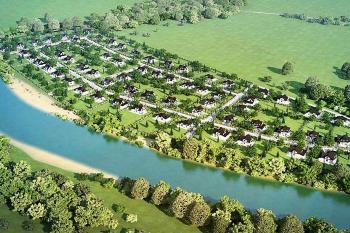 Возможно ли приобрести земельный участок, расположенный вблизи водного объекта?