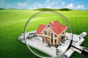 Определен порядок проведения оценки эффективности использования объектов недвижимого имущества