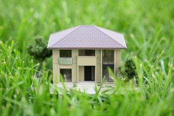 Как оформить земельный участок при переходе в порядке наследования права собственности на здание?