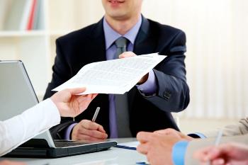 Росреестр обновил нормативные акты в сфере кадастровой оценки