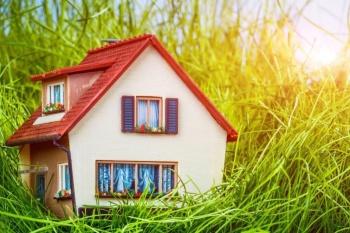 Работникам социальной сферы муниципальных образований предоставят земельные участки в безвозмездное пользование для индивидуального жилищного строительства