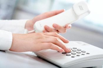 С 20.10.20 г. региональный земельный центр будет проводить консультации для граждан в режиме телефонных звонков