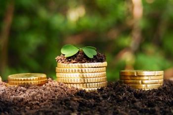 ВС РФ направил на новое рассмотрение налоговый спор по вопросу исчисления земельного налога с учетом повышающего коэффициента в отношении земельных участков для жилищного строительства