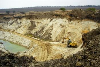 Актуализирован порядок установления и изменения границ участков недр, предоставленных в пользование для геологического изучения недр