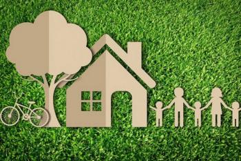 Стартовал второй этап предоставления участков многодетным семьям города Димитровграда