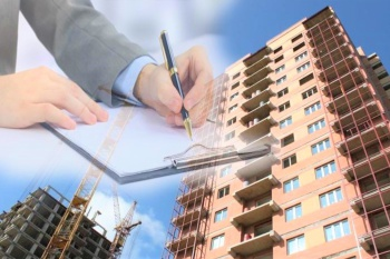 О заключении первого договора участия в долевом строительстве после ввода в эксплуатацию объекта недвижимости...