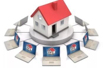 Росимущество информирует о выдаче выписок из реестра федерального имущества исключительно в электронном виде