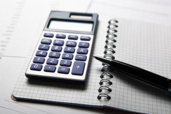 ВС РФ: арендатор может вернуть переплату за период действия незаконного порядка расчета платежей