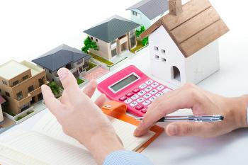 КС РФ отправил на пересмотр судебные решения о налогообложении с кадастровой стоимости здания, основанного исключительно на разрешенном использовании земельного участка