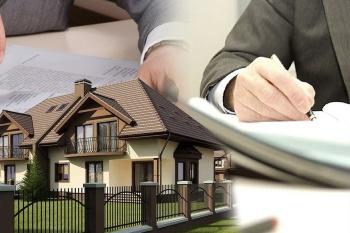 Как правильно подать заявление о предоставлении земельного участка в собственность либо в аренду без проведения торгов
