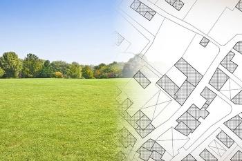Земельные участки, поставленные на кадастровый учет до 1 января 2017 года, и на которые до 1 марта 2022 года не будут зарегистрированы права собственности или аренды, будут исключены из Единого государственного реестра недвижимости (ЕГРН)