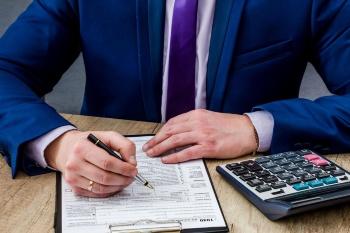 Мораторий на плановые проверки малого бизнеса продлен до конца 2021 года